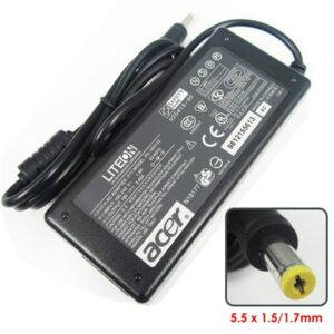Acer 3.42A Laptop Charger Power Adapter