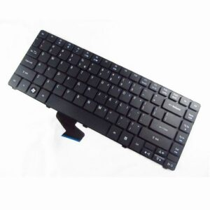 ACER 3810T Laptop Keyboard