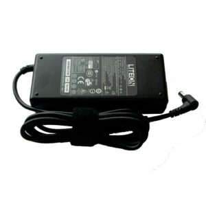 ACER 4.74A Laptop Charger