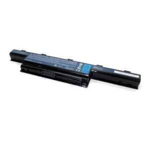 Acer Aspire TravelMate Laptop Battery