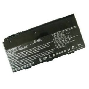 MSI BTY-M6D Laptop Battery