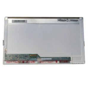 Laptop LCD Screen 14.0 STANDARD