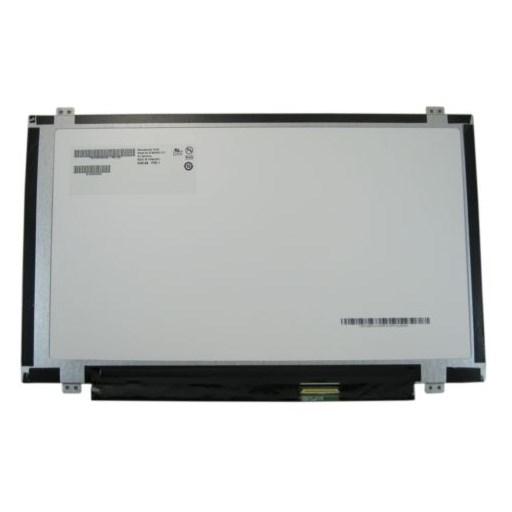 Laptop LCD Screen Panel 14.0 Slim