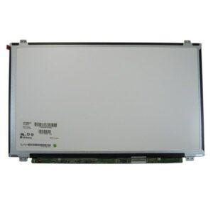 Laptop LCD Screen 15.6 SLIM