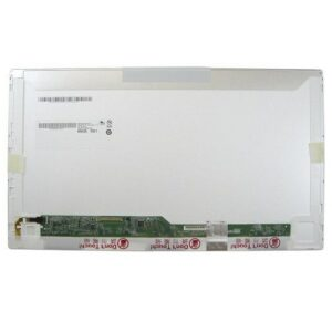 Laptop LCD Screen 15.6 STANDARD
