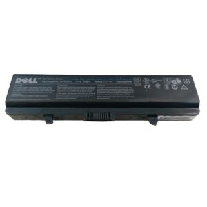 DELL 1525 Laptop Battery