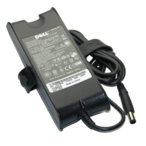 DELL 4.62A 19.5V 90W Laptop Charger
