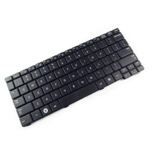 SAMSUNG N150 Laptop Keyboard