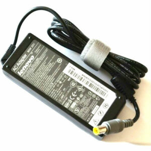 LENOVO 20v 4.5A 90W Laptop Charger