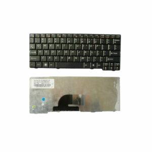 LENOVO Ideapad s10-2 Latop Keyboard