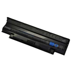 DELL N5010 Laptop Battery