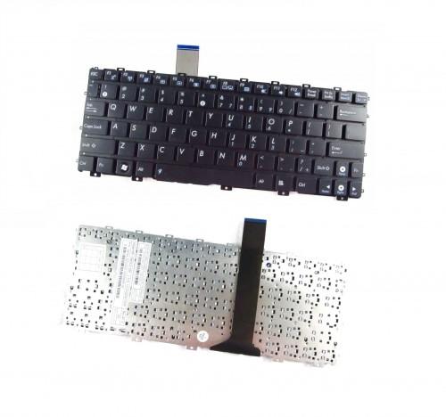 ASUS EEE PC 1015P Laptop Keyboard