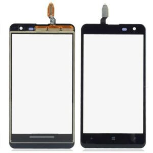 NOKIA Lumia 625 Smartphone Digitizer