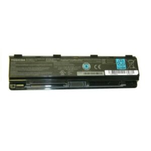 Toshiba Laptop Battery PA5024U-1BRS