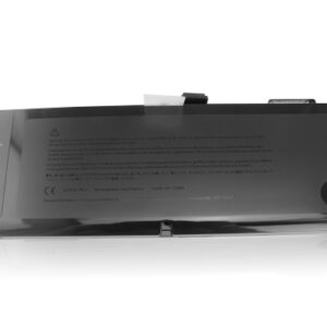 APPLE MacBook Pro 15 A1321 Battery for A1286