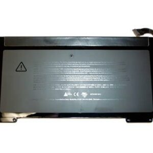 APPLE Macbook Air 13 A1245 Battery for A1237 Laptop