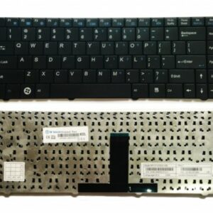 NEO Basic E4126 Laptop Keyboard