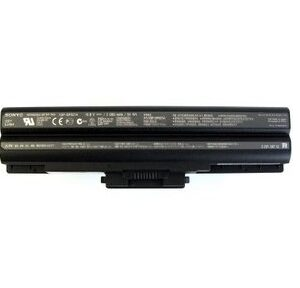 SONY VAIO VGP-BPS21A Laptop Battery