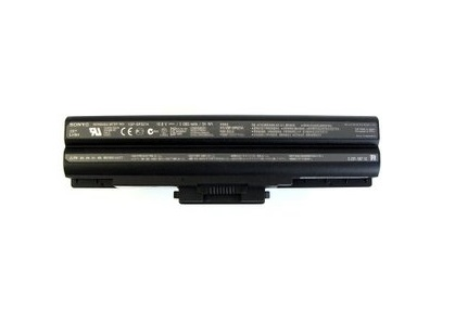 SONY VAIO VGP-BPS21A Laptop Battery
