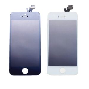APPLE iPhone 5 LCD + Touch Screen Digitizer Assembly