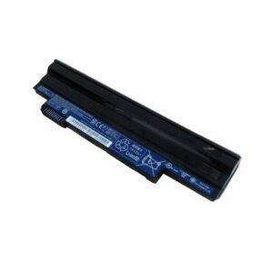 ACER AL10B31 Laptop Battery
