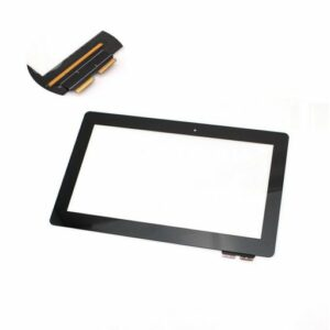 ASUS Transformer Book T100 Digitizer Touchscreen