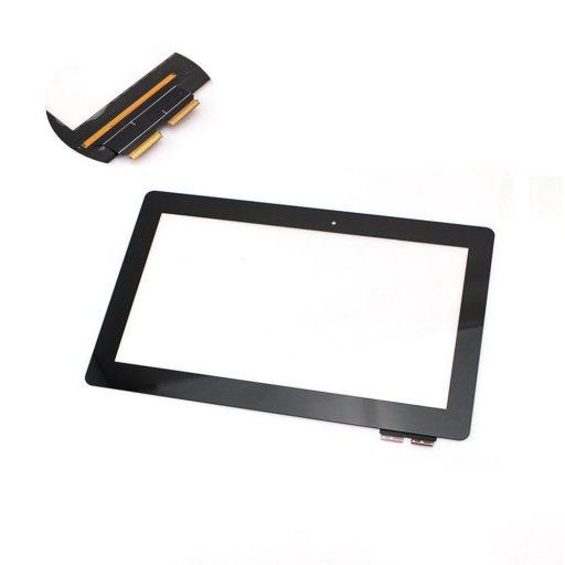 ASUS Transformer Book T100 Digitizer Touchscreen
