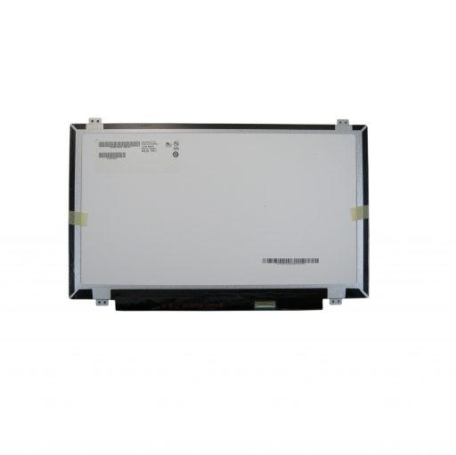 14 LED LCD Screen 30pin