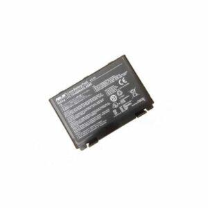 ASUS K40IJ Laptop Battery