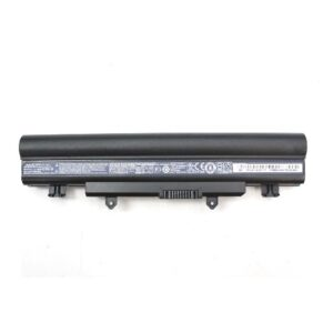 ACER Laptop Battery AL14A32