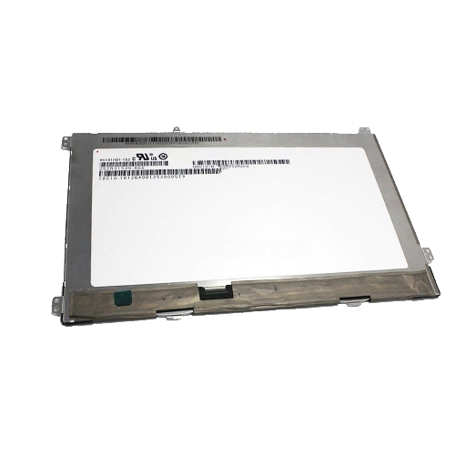 Asus T100 Tablet LCD