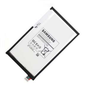 Samsung Galaxy Tab 3 8.0 Tablet Battery