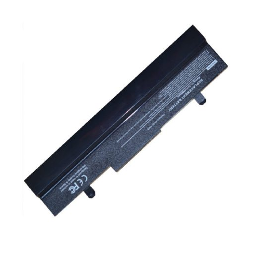 asus-1101ha-laptop-battery