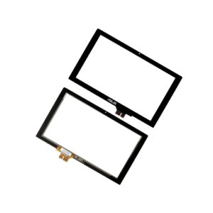 ASUS X202E TouchScreen Digitizer