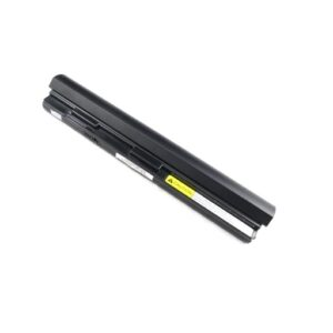 NEO Laptop Battery m1100bat-3