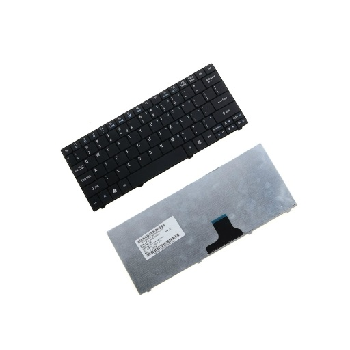 ACER Aspire One 722 Laptop Keyboard