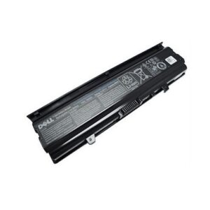 DELL Laptop Battery TKV2V
