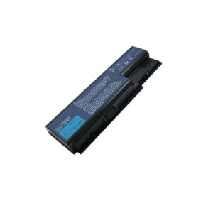 ACER Laptop Battery AS07B31