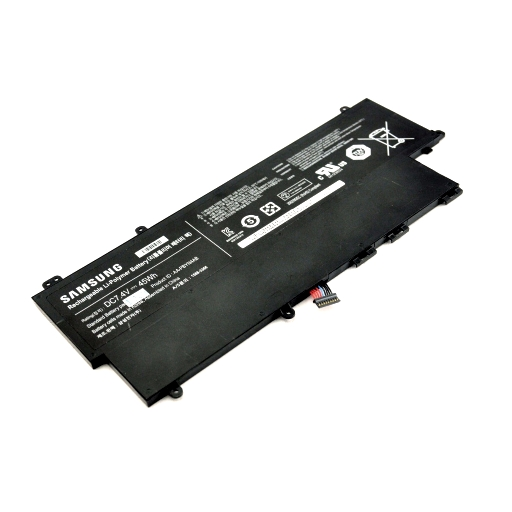 Samsung UltraBook NP530U3C Laptop Battery