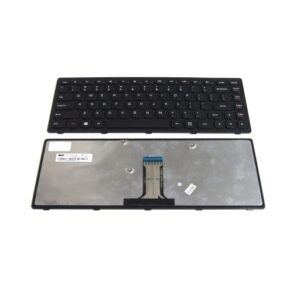 Lenovo IdeaPad G400S Laptop Keyboard